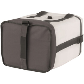 Outwell Pelican Coolbag L
